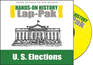 Elections_Lap-Pak-CD picture