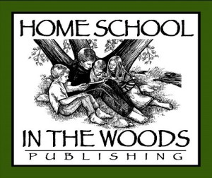 Home School in the Woods pic