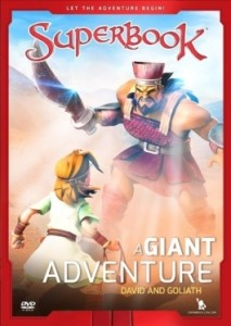Christian-movies-superbook-a-giant-adventure-david-and-goliath-dvd_zpsuhjuph1b