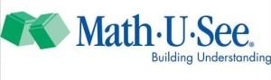 Math U See Building Understanding_zps65k2otme