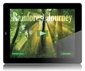 Rainforest Journey Ipad-Graphic-HR-play-button_zps7ly6jnpn