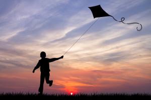 boy-flying-kite