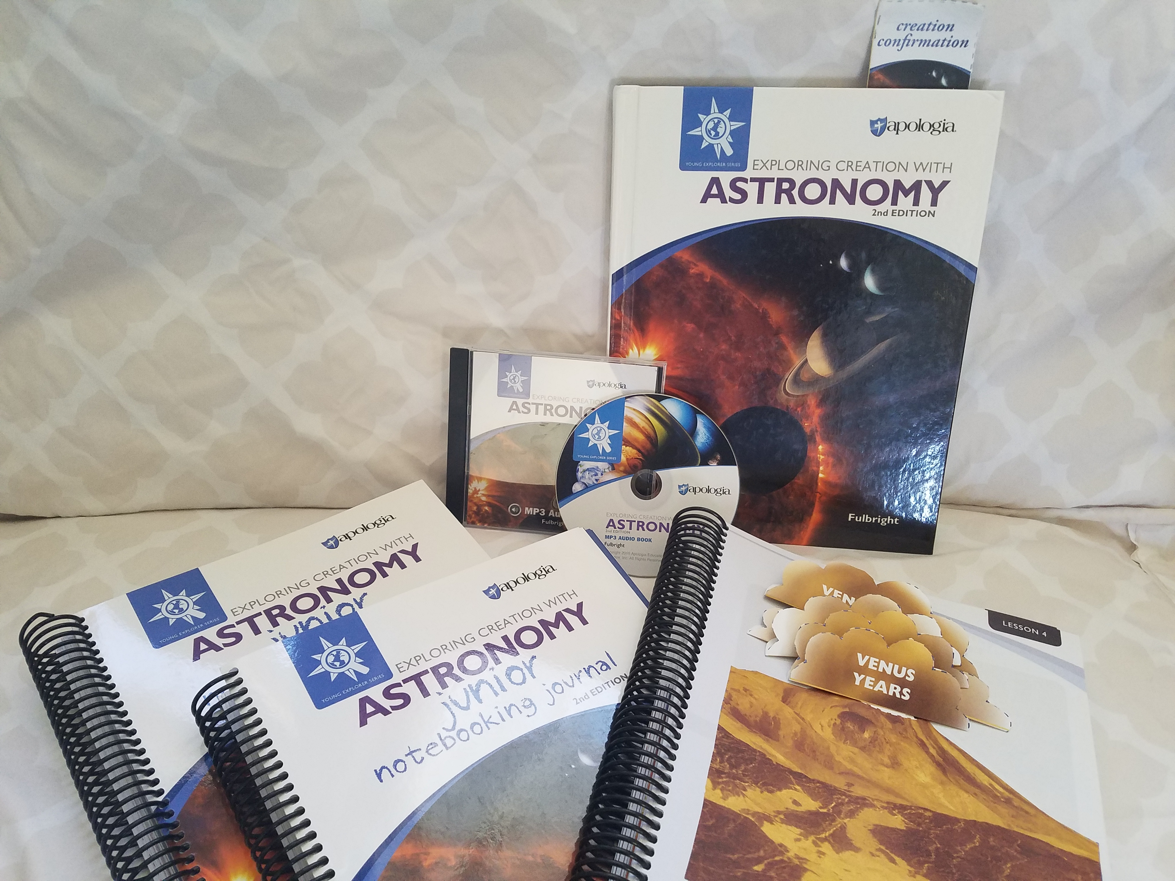 I want to go into astronomy but my A-levels are not suitable? Help:(?